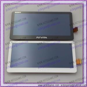 A-PSV2R-1 PS Vita 2000 LCD Screen
