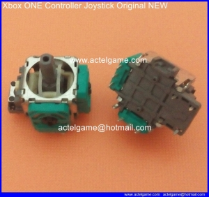 xbox-one-controller-joystick-original-new-green-color
