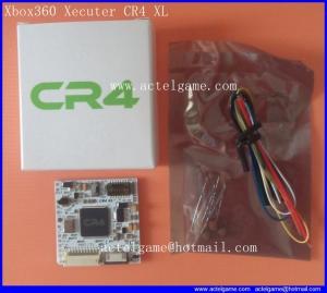 xbox360-xecuter-cr4-xl-2